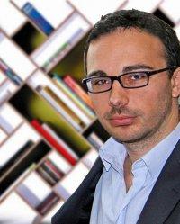 Riccardo Cavalieri