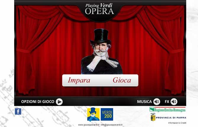 playing-verdi-opera