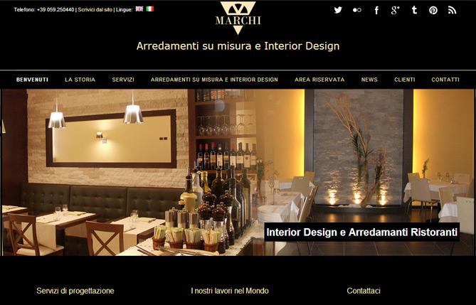 sito-marchi-interior-design