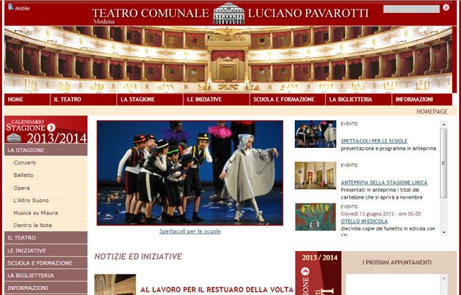 sito-teatro-luciano-pavarotti