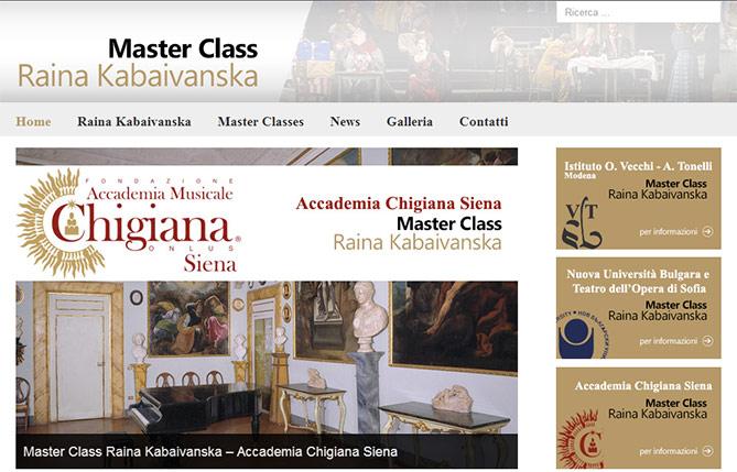 masterclass-rainakabaivanska