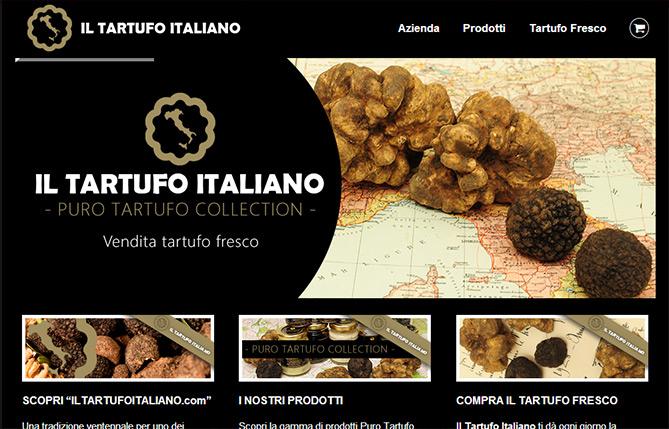 il-tartufo-italiano